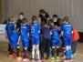 BUV Cup 2021
