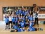 Ochsner Cup 2019 E-Kids